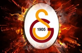 Galatasaray'da başkanlık seçimi iptal edildi!