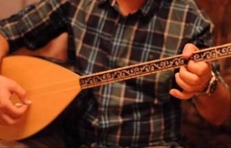 Mihriban enstrümantal