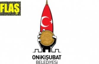 Onikişubat Belediyesi'nin bayram videosu yayınladı…