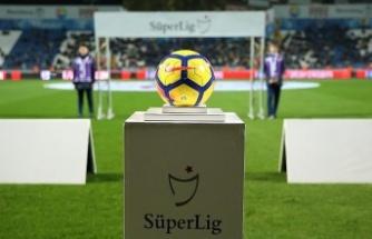 Süper Lig'e doğrudan yükselecek  2 takım bugün belli olacak