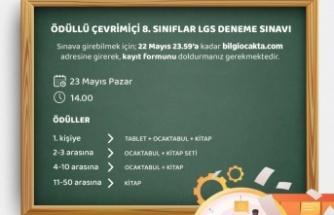 Ülkü Ocakları Genel Başkanı Ahmet Yiğit Yıldırım'ın paylaşımı