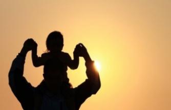 Babalar günü tarihçesi