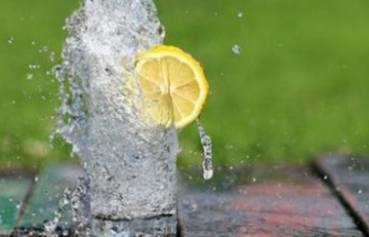 Her gün limonlu su içtiğinizde vücudunuzda neler olur?