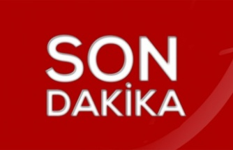 Afşin'de silahlı ve bıçaklı kavgada 2 kişi öldü