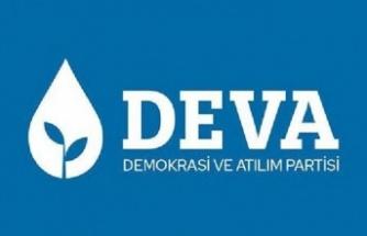 DEVA'dan Doğu Karadeniz'deki afetlere çözüm haritası