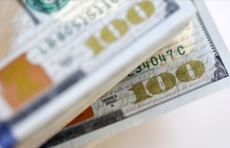 Dünya Bankası'nın Türkiye'ye  desteği 1,5 milyar doları buldu