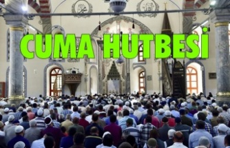 Müslüman'ın Müslüman üzerindeki hakları