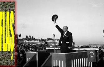 Süleyman Demirel: Türk siyasetinin 'Baba'sıydı