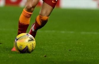 Galatasaray Avrupa'da 291. maçına çıkacak!