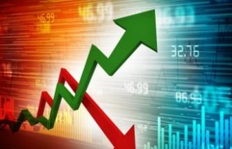 TÜFE yıllık yüzde 18,95, aylık yüzde 1,80 arttı