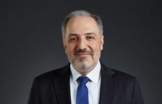 Deva Partisi'nden Adana'daki işkence iddialarına tepki
