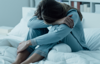Distimi depresyonuna dikkat