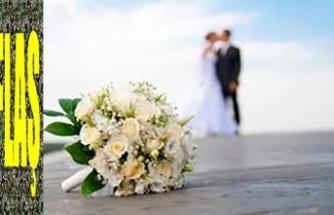 Kendileriyle evlenilmesi haram olan kadınlar kimlerdir?
