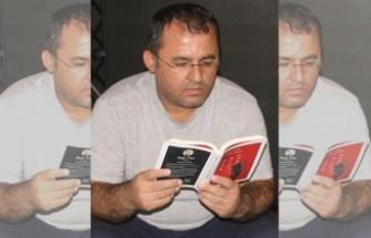 M. Serhat Topalca niye ve niçin gönül koydu...