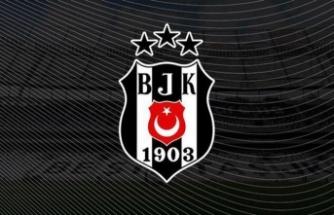 Beşiktaş, Avrupa'da kazanamıyor