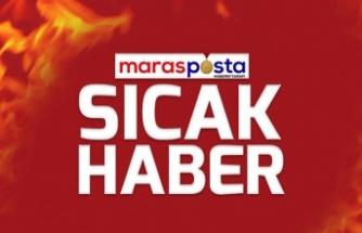 Bugün Tekke Caddesine, yarın Türkeş Bulvarına dikkat!