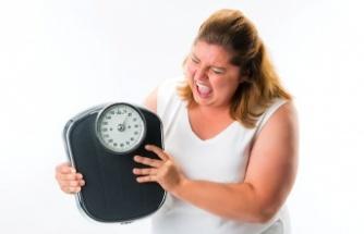 Doğru bilinen yanlışlar kilo vermeyi engelliyor!