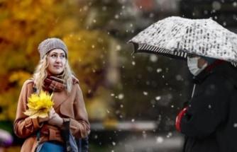 Kış aylarında soğuk kendini hissettirecek