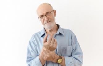 Osteoporoz sinsice geliyor!