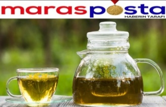 Rezene çayının faydaları nelerdir?