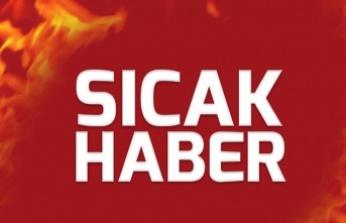 Türkiye'de dün koronavirüsten 262 kişi hayatını kaybetti
