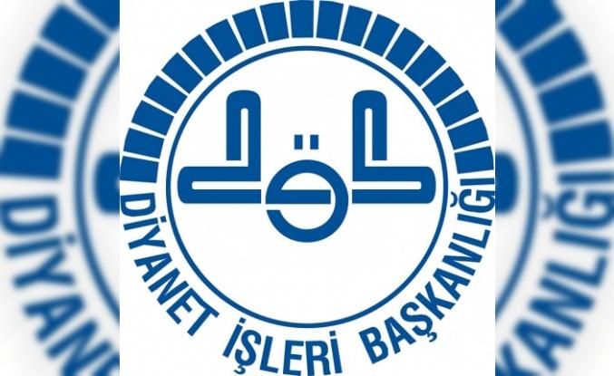 Kahramanmaraş'a 'kadın müftü yardımcısı' alınacak!