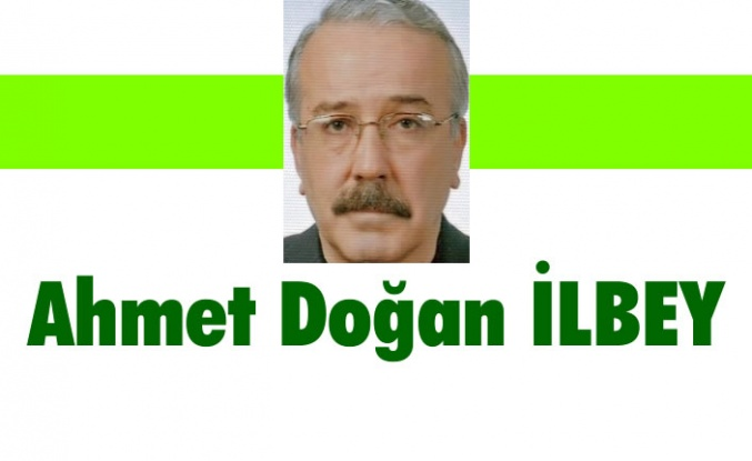 Doğu Türkistanlı talebelerden harç almak Türkiye'ye yakışmaz