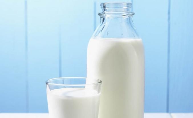 Light süt içerek kalsiyum ihtiyacınızı karşılayın