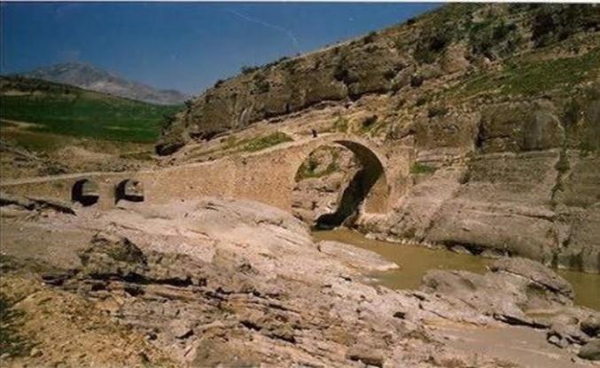 Hartlap'ı Döngele'ye bağlayan köprü: GENE