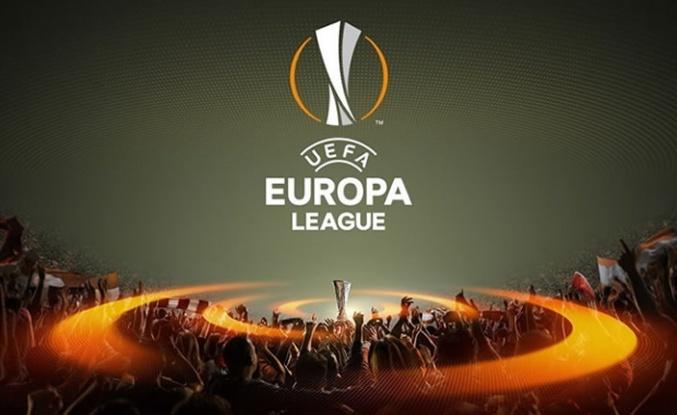 Yeni Malatyaspor ve Trabzonspor, Avrupa için…