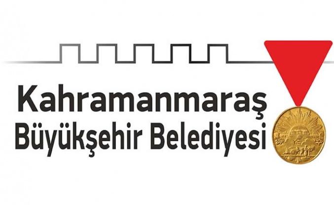 Belediyeye ait 10.012 m² arsa satılacaktır