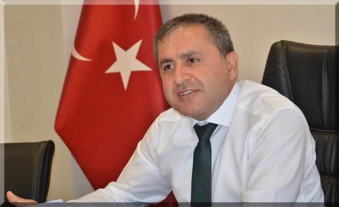 (E-Sınav) Elektronik Sınavları, Elbistan'da da yapılacak