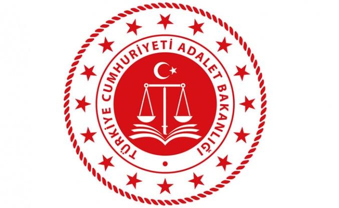 Türkoğlu'nda 15.484 m² tarla icradan satılacak