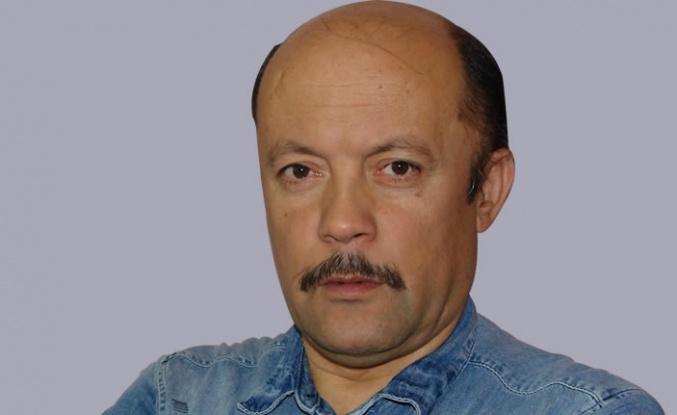 Ufku açık belediye başkanı: Osman Okumuş…