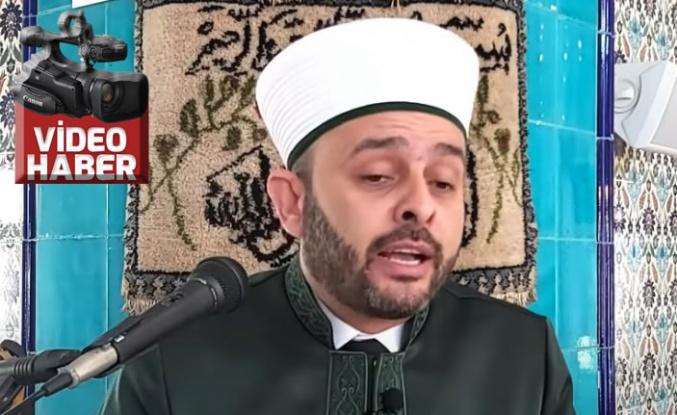 Halil Konakçı: Dini hassasiyetlerimiz azaldı