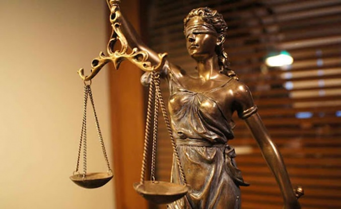 Adli tatil sona eriyor, yeni adli yıl yarın başlıyor..
