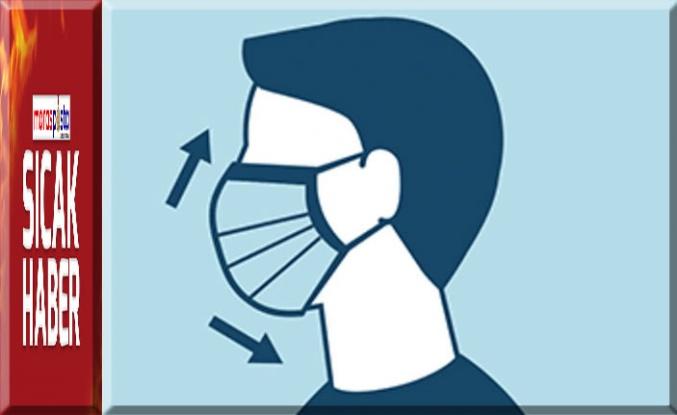 Maske kullanımı azaldı, grip vakaları arttı!..