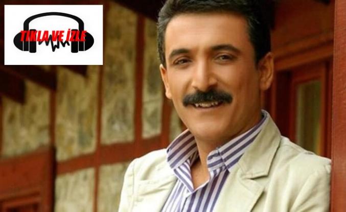 Latif Doğan: Yar Gelecek