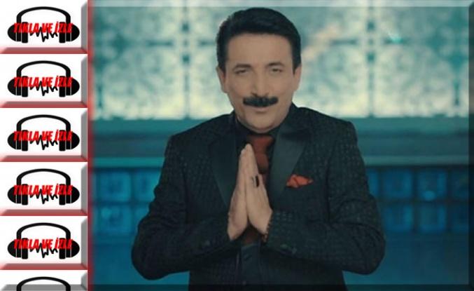 Latif Doğan: Zeynebim