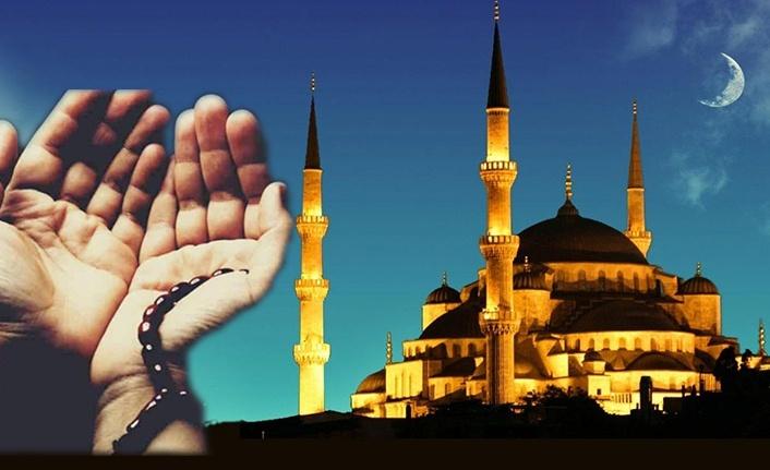 Kadir Gecesi Ramazan'ın kaçıncı gecesidir?