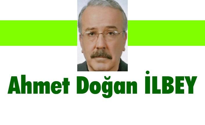 İslâm dünyası da Türk dünyası da Doğu Türkistan'a sağır