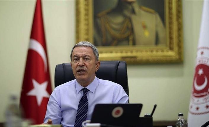 Ermenistan yaptığı işin hesabını mutlaka ödeyecek