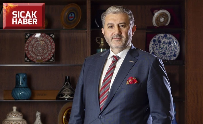 MÜSİAD, Türk mutfak sanatlarının ticarileştirilmesine odaklandı